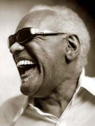 Ray Charles Musical Stew Daily