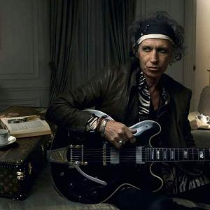 keith-richards-louis-vuitto