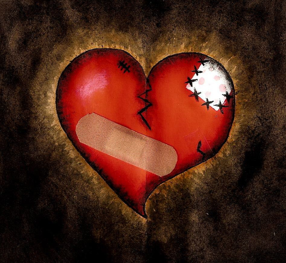 http://musicalstewdaily.files.wordpress.com/2009/02/broken_heart_by_starry_eyedkid-1.jpg