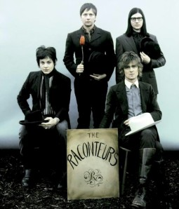 the-raconteurs-group-shot-blue