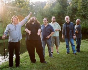 widespread_panic_to_tour_free_somehow_377x3001