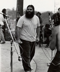 canned-heat-bob-hite-wds