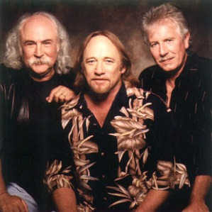 crosby-stills-nash-2007-310x310