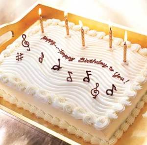 happy-birthday-song-cake