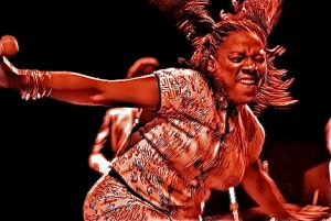 sharon-jones1