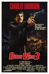 death_wish_three