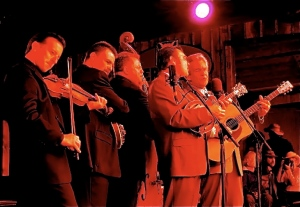 merlefest_del_mccoury_band_7701