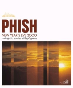 phish-big-cypress-99-thumb