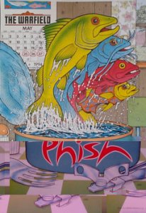 phish-warfield-94