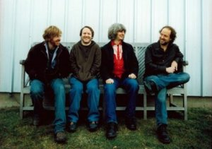 phish_reunite_2009