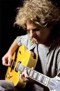 Metheny.sm