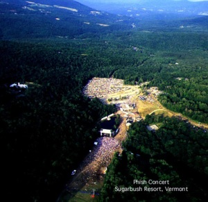 sugarbush_aerial-1