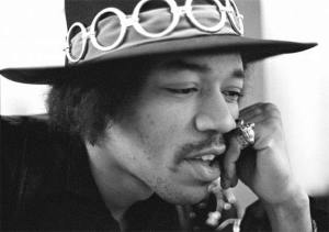 JIMI-HENDRIX-4-NYC-th