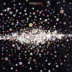 PHISH-Joy-cover-art