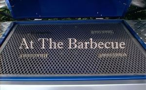 muscle-car-bbq-grill-3