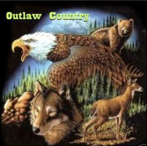 outlawcountry