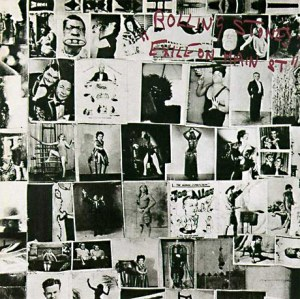 exile_on_main_street_front