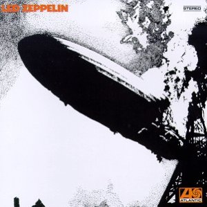 led_zeppelin_i