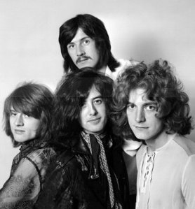 Led+Zeppelin+1969+02