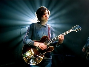 ryan-adams-small