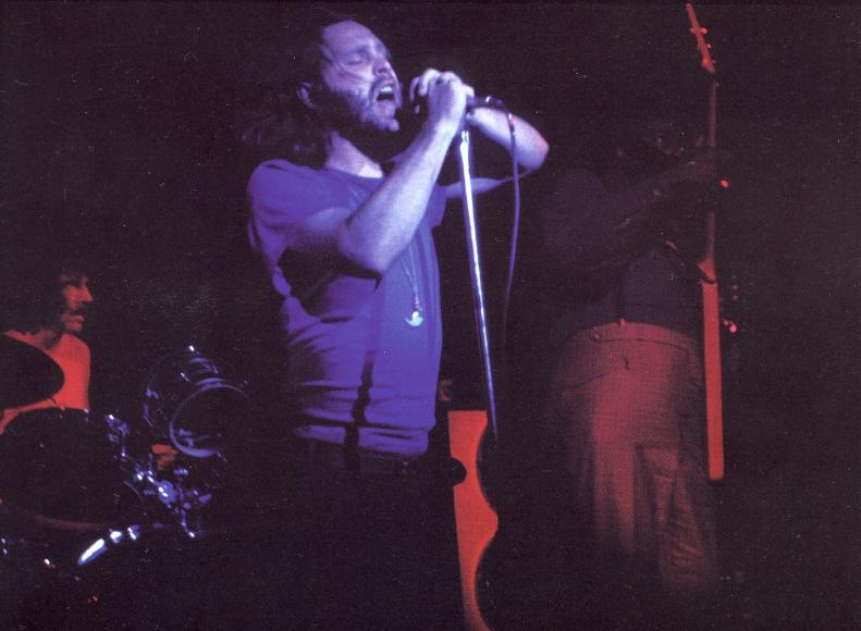Jim Morrison to be pardoned 39 1/2 years after his deathu2026 & The Doors | Musical Stew Daily